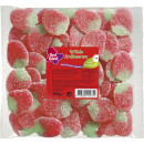 red band wilde erdbeeren 500g Beutel
