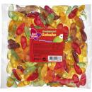 red band Fruchtgummi schuhe 500g Beutel