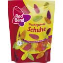 Großhandel Süßigkeiten: red band Fruchtgummi schuhe Premium bt200g ...