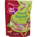 Großhandel Nahrungs- und Genussmittel: red band gummi st.sauer 200g Beutel