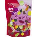 Großhandel Nahrungs- und Genussmittel: red band fun mix Premium beutel 200g Beutel