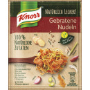 wholesale Food & Beverage: Knorr of course delicious fried noodles 34g bag