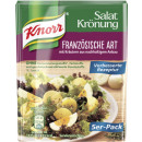 wholesale Food & Beverage: Knorr salad coronation french style 5er