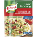 wholesale Food & Beverage: Knorr salad coronation italian art 5er