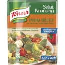 Knorr Salatkrönung paprika-herbs 5er