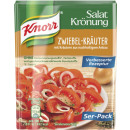 wholesale Food: Knorr salad coronation onions-herbs 5er