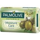 Savon Palmolive Olive 90g