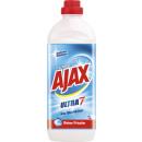 ajax azr frischeduft 1l Flasche