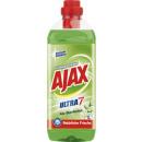 ajax azr frühlingsbl.1l Flasche
