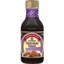 wholesale Food & Beverage: kikkoman teriyaki ger.kno250ml bottle