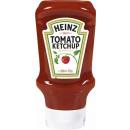 Großhandel Lebensmittel: heinz tomato ketchup usd 500ml Flasche