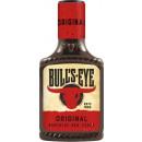 Großhandel Nahrungs- und Genussmittel: bulls eye grillsc.orig. 300ml Flasche