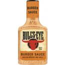 bulls eye grillsc.burger 300ml Flasche