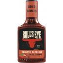 Großhandel Nahrungs- und Genussmittel: bulls eye ketchup dried Tomate 425ml Flasche