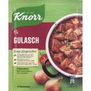 Knorr fix gulasch 46g sacchetto