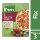Knorr fix tomate boloñesa bolsa 46g