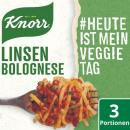 nagyker Élelmiszer- és élvezeti cikkek: Knorr természetesen finom ...