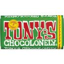grossiste Aliments et boissons: barre tonys choco vm + noisette 180g