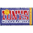 tonys choco vm pretzel-toff 180g bar