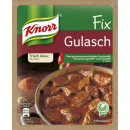Sacchetto di goulash 51g Knorr fix
