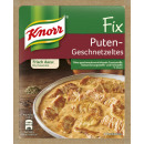 Knorr fix putengeschnetz.36g bag