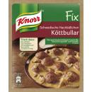 Knorr fix schwe.hackbäl.49g Beutel