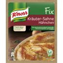 Knorr fix kr.hahnehähn.28g bolsa