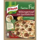 Torba Knorr fix wikin.hackbäl.30g