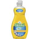 Großhandel Reinigung: Palmolive gsm 4in1 Zitronen 500ml Flasche
