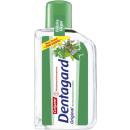 Großhandel Zahnpflege: dentagard mundwasser 75ml Flasche
