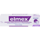 Großhandel Drogerie & Kosmetik: elmex zahnschmelzs.75ml Tube