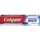 Colgate sensat.white 75ml tube