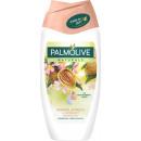 Palmolive duschcreme mandel 250ml Flasche