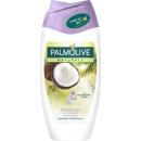 Palmolive duschcreme kokos 250ml Flasche