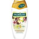Palmolive duschcreme macad.250ml Flasche