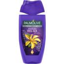Großhandel Drogerie & Kosmetik: Palmolive aroma relax 250ml Flasche