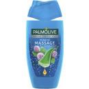 Palmolive aroma min.massage Flasche