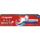 groothandel Tandverzorging: Colgate max white one optische buis