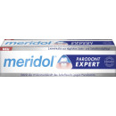 meridol parodont exp.75ml tube