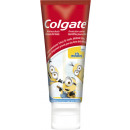 Colgate ki-tooth.min.6 + 50ml tube