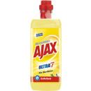 ajax azr zitrone ult.1l Flasche