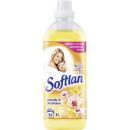 softlan vanille 1l=34 Waschladungen Flasche