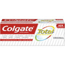 Colgate totally original 20ml tube