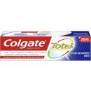 Colgate totally white 75ml tube