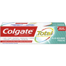 Colgate totally plus fresh tube