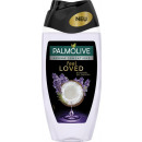 Großhandel Drogerie & Kosmetik: Palmolive aroma feel loved 250ml Flasche