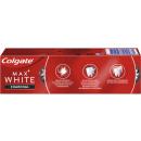 groothandel Tandverzorging: Colgate max witte houtskoolbuis