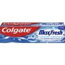 groothandel Tandverzorging: Colgate max vers koel. Cry. 75ml tube