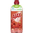 ajax azr hibiskusbl.1l Flasche