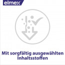 elmex opti-schm.rep + vers. tube